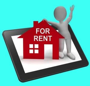 Rental Property protection for Landlords from Anglo American Lettings